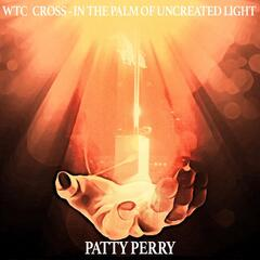 WTC Cross: In the Palm of Uncreated Light