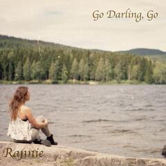 Go Darling, Go