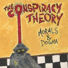 Morals & Dogma - EP