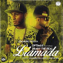Tu Llamada (feat. Dbaby the Real)