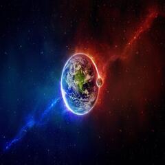 Universe Dream