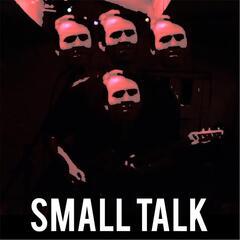 Small Talk - Single