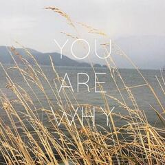 You Are Why