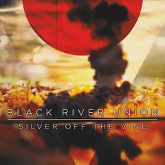 Silver Off the Vine