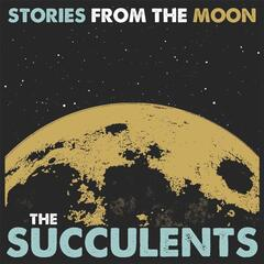 Stories from the Moon