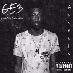 Golden Era 3 / Genesis