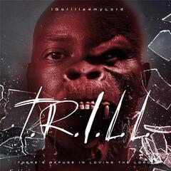 T.R.I.L.L.