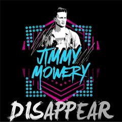 Disappear (feat. Will Pugh)