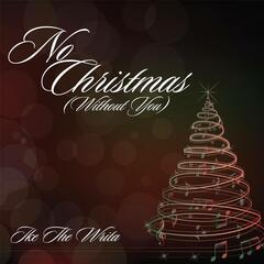 No Christmas (Without You)
