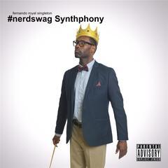 #nerdswag Synthphony