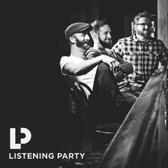 Listening Party Presents