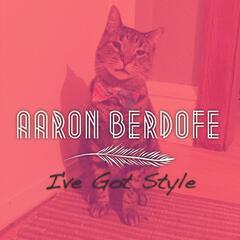 I've Got Style