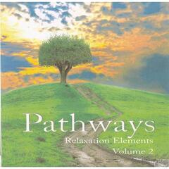 Pathways: Vol. 2