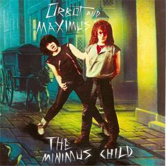 The Minimus Child