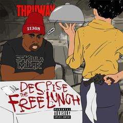 Despise the Free Lunch