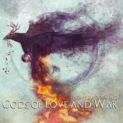 Gods of Love and War