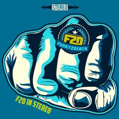 F2d in Stereo
