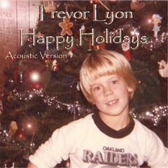 Happy Holidays (Acoustic Version)