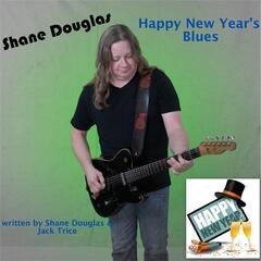 Happy New Year's Blues