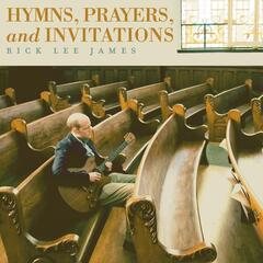 Hymns, Prayers, and Invitations