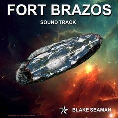 Fort Brazos