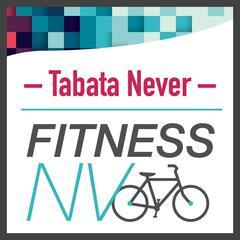 Tabata Never