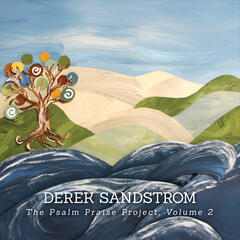 The Psalm Praise Project, Vol. 2