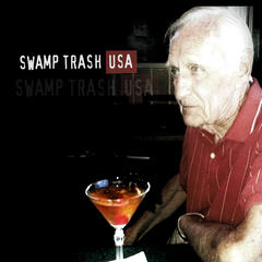 Swamp Trash USA