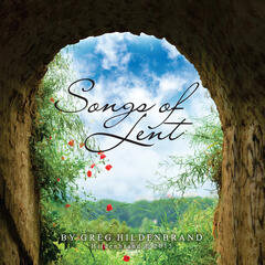 Songs of Lent