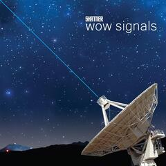 Wow Signals