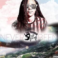 Never Been