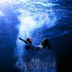 Underwater (feat. Max Louie)