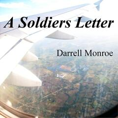 A Soldiers Letter