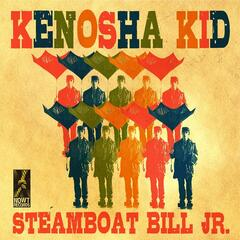 Steamboat Bill Jr.