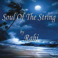Soul of the String