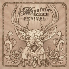 Mountain Deer Revival