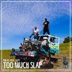 Too Much Slap (feat. Oops)