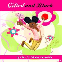 Gifted and Black