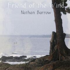 Friend of the Wind