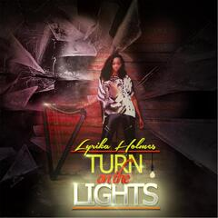 Turn On the Lights