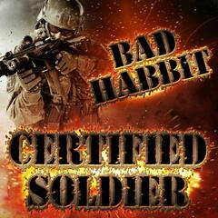 Certified Soldier
