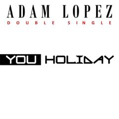 You / Holiday Double Single