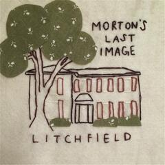 Litchfield