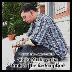 Book 3: The Redemption