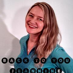 Back to You (Remix)