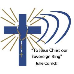 To Jesus Christ Our Sovereign King