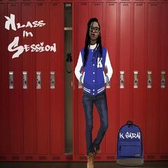 Klass in Session