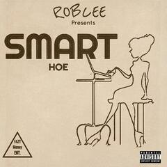 Smart Hoe