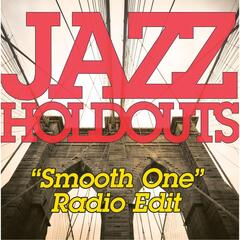 Smooth One (Radio Edit)