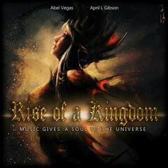 Rise of a Kingdom
